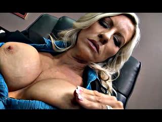 ПОРНО С ПЕРЕВОДОМ -- ЕБАТЬСЯ НА РАБОТЕ -ЗАПРЕЩЕНО -- порно на русском языке --  Emma Starr