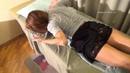 Пробуждение Энергии ЦИ иглоукалыванием при многолетних болях в спине