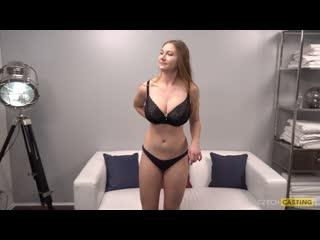 прощения, что Смотреть порно азиатки сквирт рекомендовать Вам посетить сайт