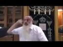 Еврейский раввин Даниэль Булочник Каждый еврей должен иметь по 2800 рабов из числа гоев