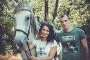 Фотоальбом Екатерины Середы