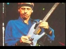 Dire Straits Ride Across The River