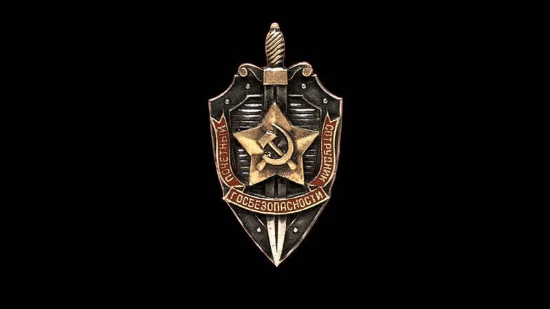 Шпионы и предатели 32 серия Прошедшие через ад 2 фильм Захват заложников в Орджоникидзе Владикавказе и Беслане