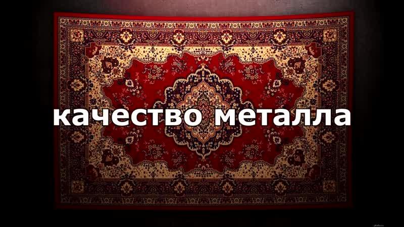Мотоцикл 'Восход' против мопеда 'Альфа' mp4