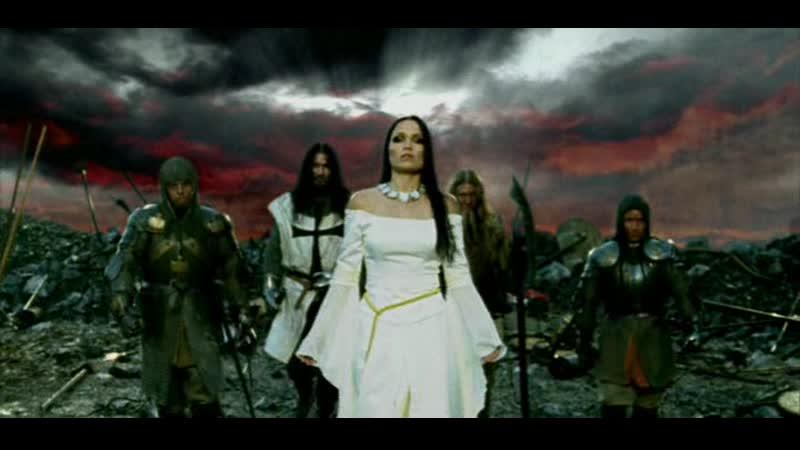 Nightwish.Sleeping.Sun.2005.XviD.DVDRip