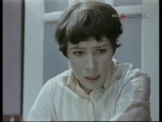 Елена Камбурова - Маленький трубач (1970)