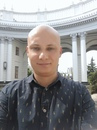 Фотоальбом человека Андрея Суворина