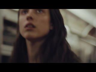 Wake Up (2020)   Короткометражный фильм Оливии Уайлд.