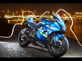 Покупка мотоцикла на уакционе