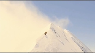 Ask The Mountains   Vangelis