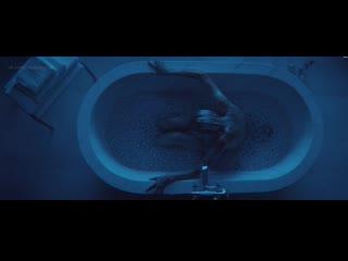 Charlize Theron, Sofia Boutella Nude - Atomic Blonde (2017) 1080p Watch Online Шарлиз Терон, София Бутелла - Взрывная блондинка
