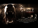 DJ Wich Rasco (The Untouchables) - Grizzly (CZ/SK rmx)