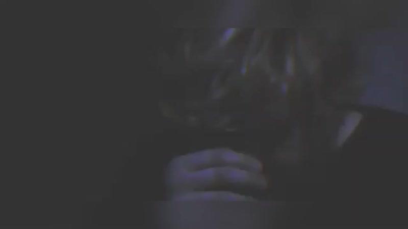 Тейт Лэнгдон Tate Langdon Вайлет Хар story 1080p mp4