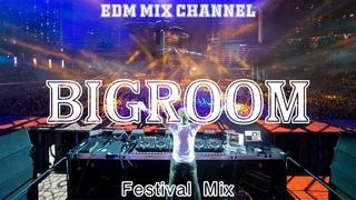 SICK BIGROOM DROPS - BEST OF EDM - FESTIVAL BIGROOM MIX