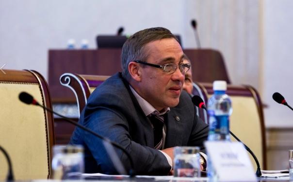 Кубок телеканала ОТС И НХЛ пройдет в Новосибирске, изображение №2