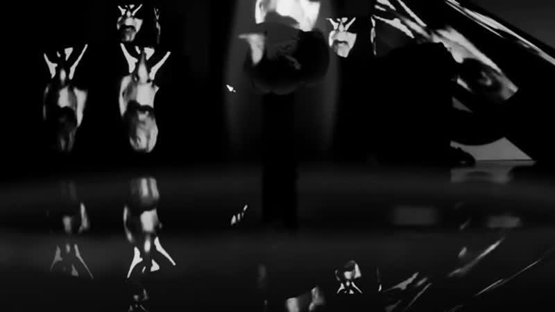 Depeche Mode - Judas (V2G remix) 2017