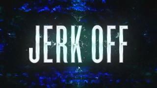 Budd Klaat - Jerk Off