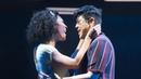 Act II | Little Shop of Horrors | Pasadena Playhouse