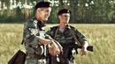 ПОПУЛЯРНЫЙ ДЕТЕКТИВНЫЙ БОЕВИК ТРИЛЛЕР Отряд часть 1 РУССКИЙ БОЕВИК, ТРИЛЛЕР, ДЕТЕКТИВНОЕ КИНО