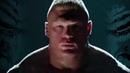 Brock Lesnar Juelz Santana - Next Big Whistle Song Mashup