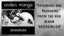 ANDERS MANGA Rosaries and Requiems Official Audio