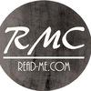 RMC | read-me.com | КГАСУ