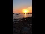Cafe Del Mar, Sunset of Ibiza