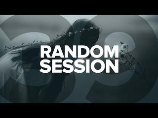 Alex Ratz - Random Session #39