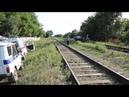 На Ставрополье поезд сбил школьницу