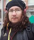 Фотоальбом человека Антона Ершова
