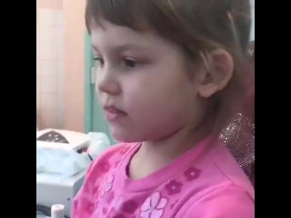 Прокол ушей детям и взрослым в Новосибирске