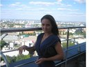 Личный фотоальбом Полины Кутеповой