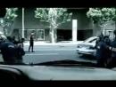 STAR by Guy Ritchie [BMW M5, Madonna Clive Owen]