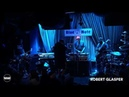 Robert Glasper J Dilla Tribute Boiler Room NYC