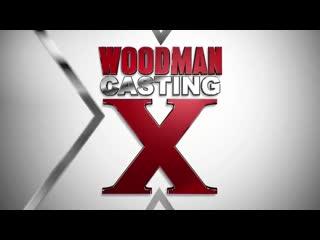 Woodman casting Viola Baileys [ New Sensations ,Reality Kings ,Busty Buffy ,Fake Taxi ,czech casting ,Pornohub ,milf ,Big Tits]