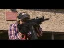 Гладкоствольное ружьё Вепрь 12 ВПО 205 03