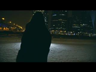 A Million on My Soul (Remix) - Moses, Emr3ygul feat.