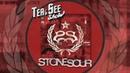 Stone Sour - Hydrograd Достойный релиз или проходная запись?