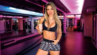 Best Workout Music Mix 2021 💥 Fitness Motivation 💪 Gym Music Mix 2021 🔋