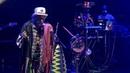 Shpongle – Live In London On 25 October 2013