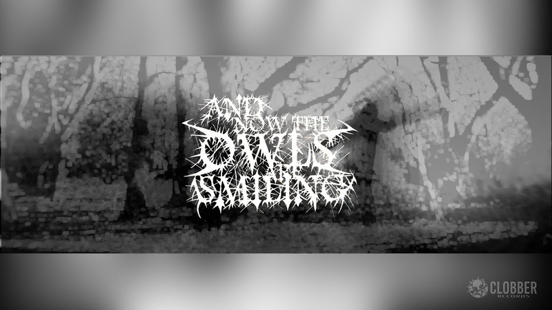 AND NOW THE OWLS ARE SMILING DIRGE IV SOLITUDE OFFICIAL VIDEO Atmospheric Depressive Black Metal United Kingdom