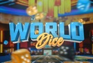 World Dice