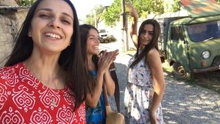 Trio Mandili - Satrpialo