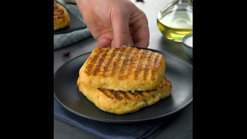 Сэндвичи это не еда Я тоже раньше так думал а потом научилась готовить их с вкуснейшими начинками и даже без хлеба