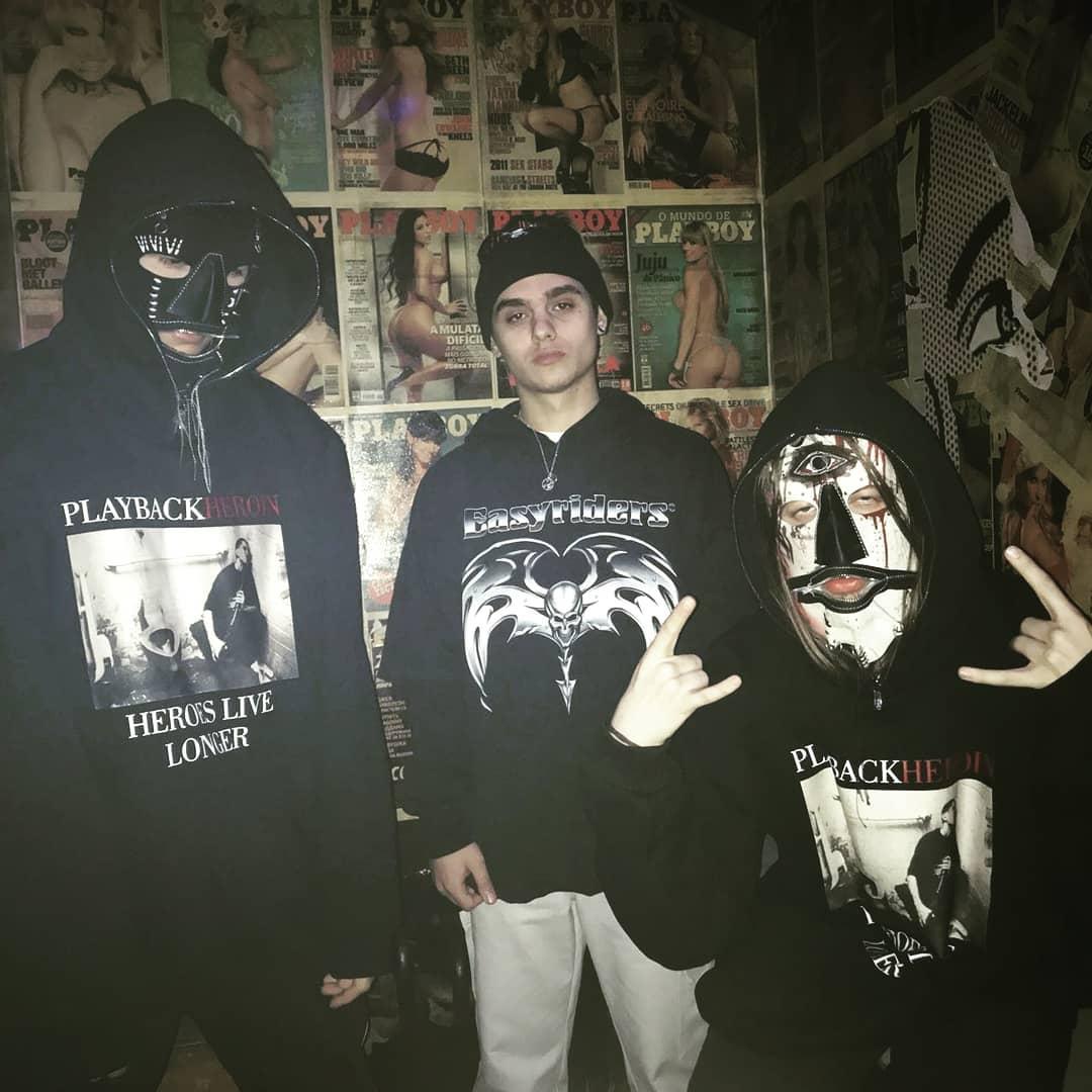 repery-velial-squad-v-hudi