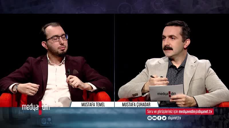 Self oryantalizm nedir_ - Mustafa Temel(720P_HD)_1.mp4