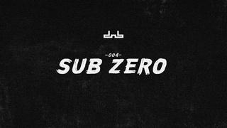 DnB Allstars 2020 Drum & Bass Mix w/ Sub Zero