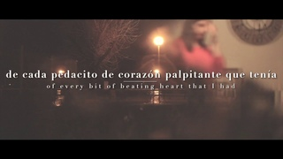 Flora Cash ◘ You're Somebody Else // ACOUSTIC (Traducida al Español) + Lyrics, English