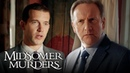 DCI Barnaby and DS Winter Find CRUCIAL Clue Inspector Barnaby s Midsomer Murders