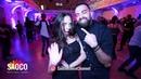 Talal Benlahsen and Nerea Perez Rincon Salsa Dancing, Magic Slovenian Salsa Festival, 20.01.19